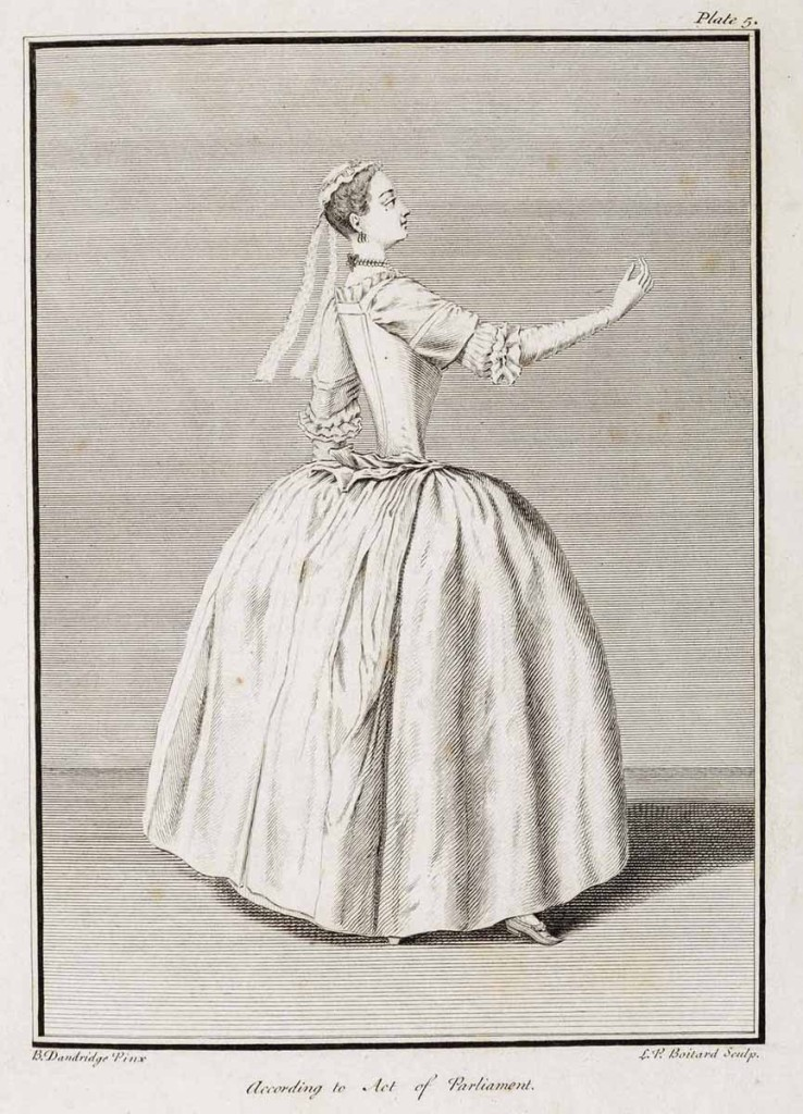 Winterthur Library, Dance, BJ1871_N73_pl5