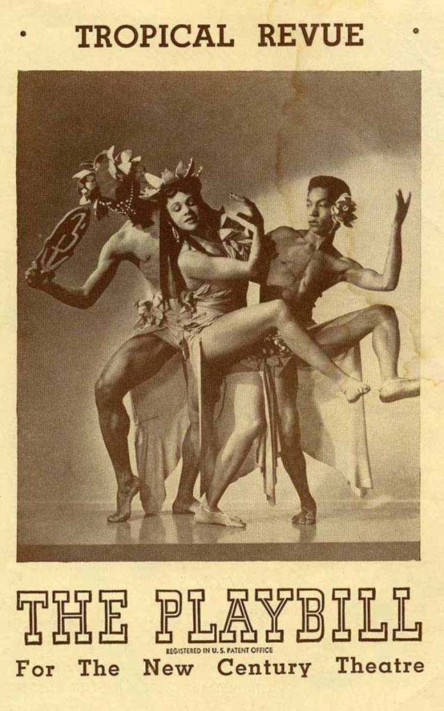 Winterthur Library, Dance, Col128_91x46a